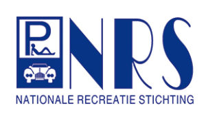 logo-nrs-nationale recreatie stichting