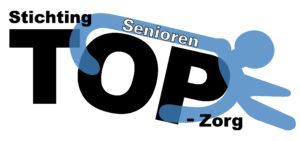 logo stichting seniorentopzorg