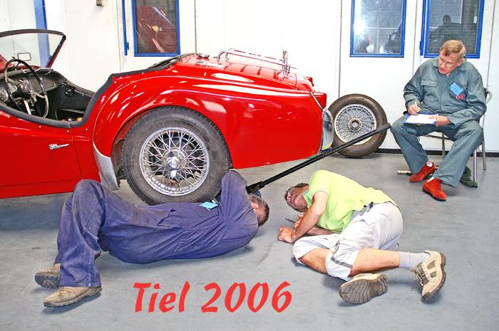 tiel 2006