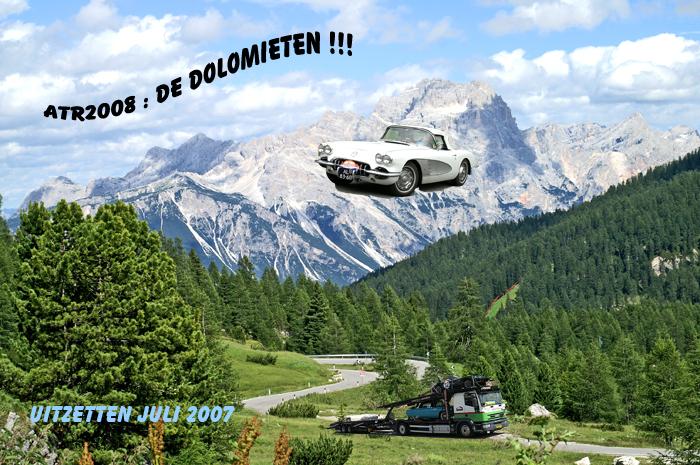 dolomieten atr 2008