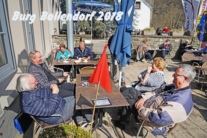 burg bollendorf 2018