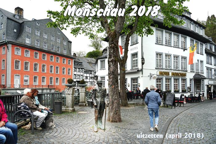 monschau 2018