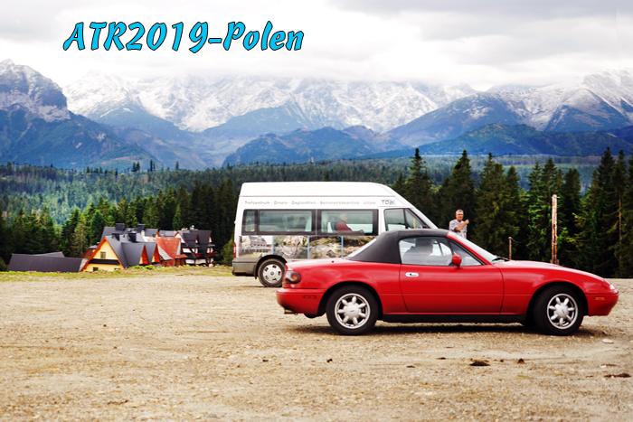 atr 2019 polen