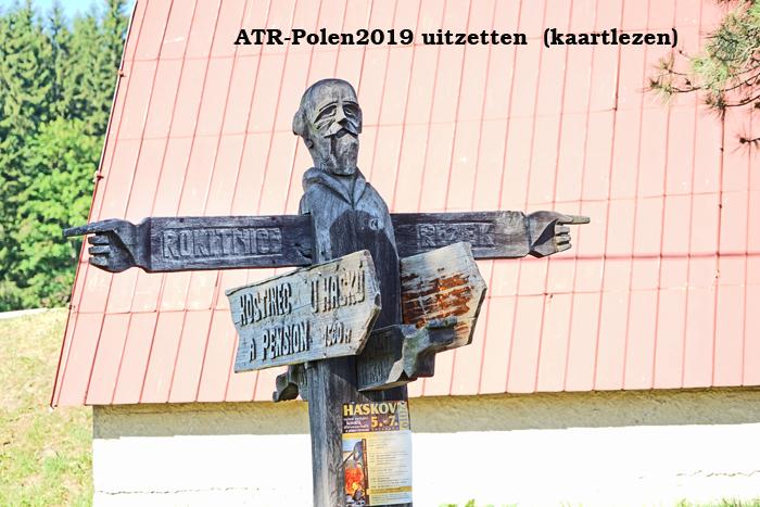 atr polen 2019